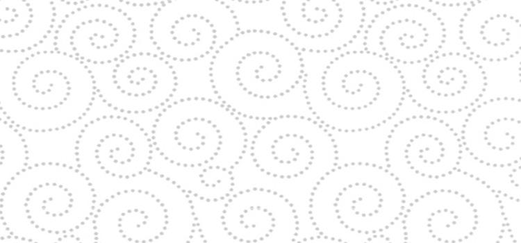 Искусство рисования точками