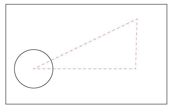 Как рисовать формы и шаблоны для зенарта. Урок 6